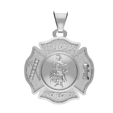Fire Department Jewelry 6