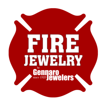 Fire Jewelry by Gennaro Jewelers Since 1923